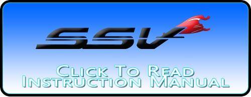 super-surfer-v2instruction-manual-buttonsmall1.jpg