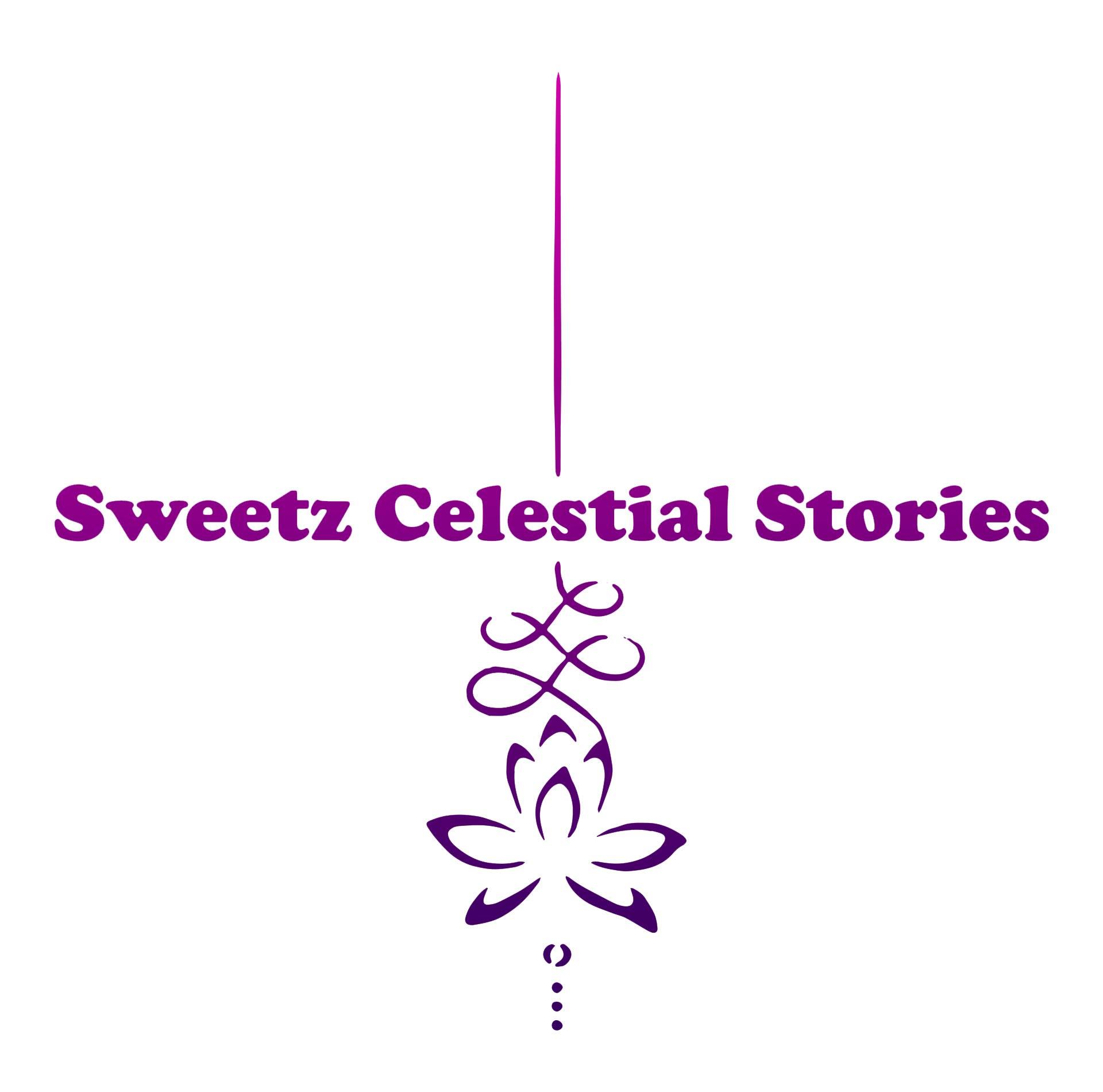 sweetzcelestialstories.jpg