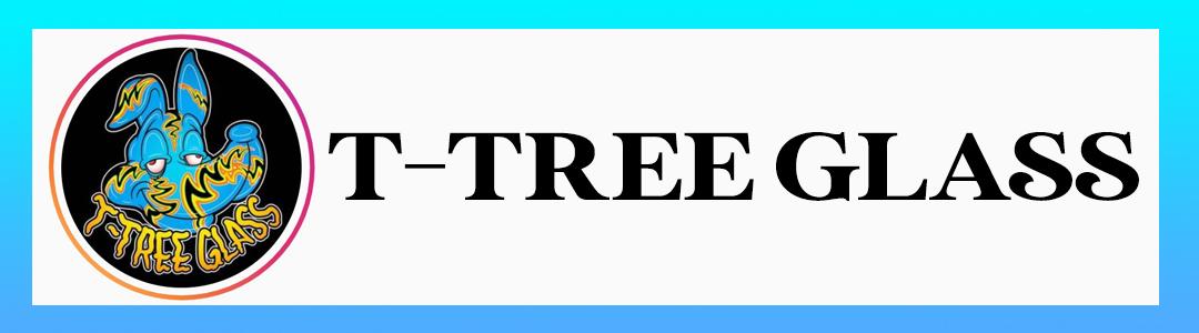 t-tree-glass.jpg