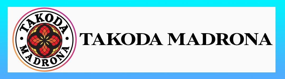 takoda-madrona-ego-banner.jpg