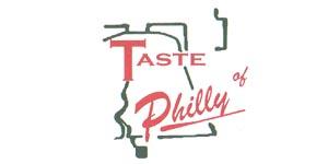 taste-of-philly-logo.jpg