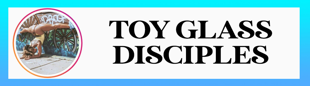 toy-glass-disciples.jpg