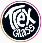 trexglass.png