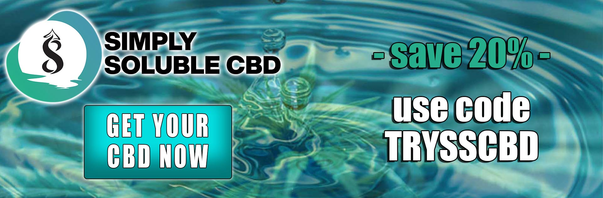 try-simply-soluble-cbd.jpg