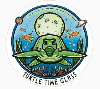 turtle-time-glass.jpg