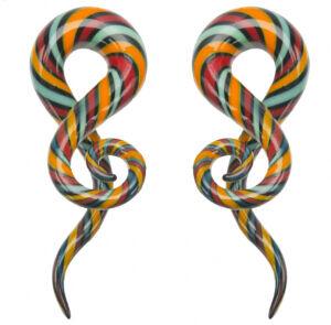 Twisty Cane