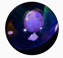 universe-gateson.jpg