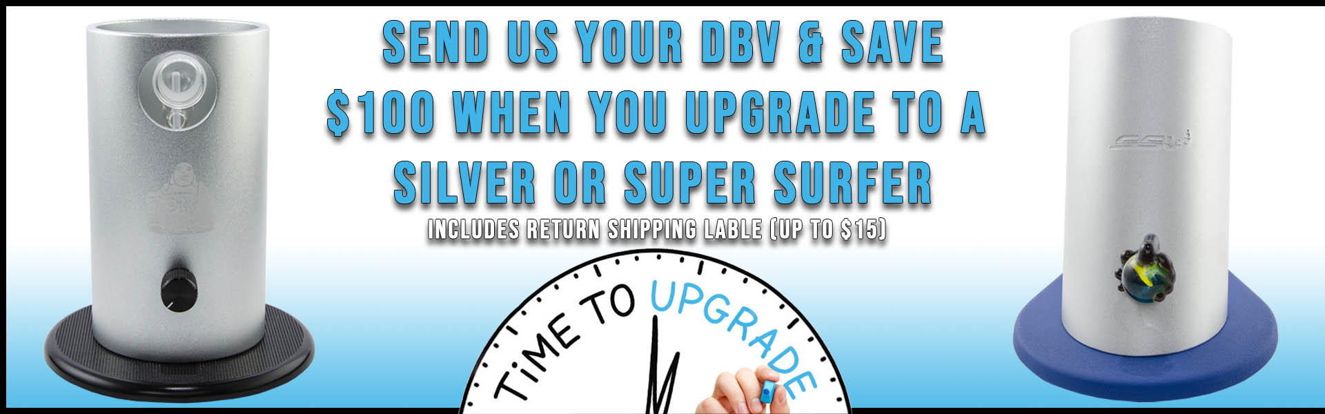 up-grade-from-dbv-to-ssv.jpg