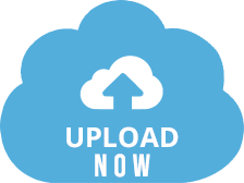 upload-now.png