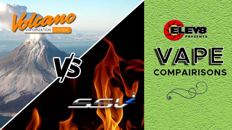 vape-comparison.jpg