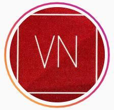 vinh-winh-glass.jpg