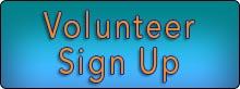 volunteersign-up-button.jpg