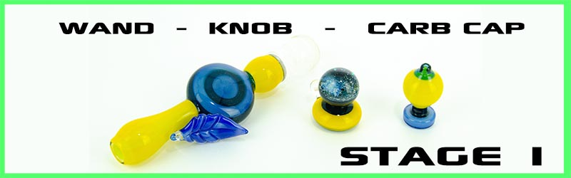 wand-knob-and-carb-cap-banner-800px.jpg