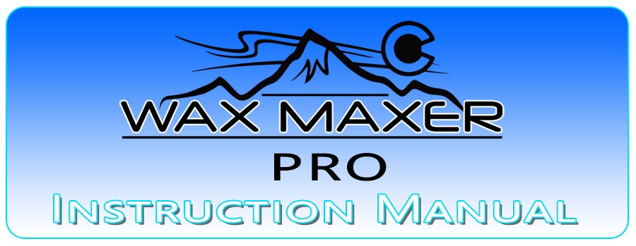 wax-maxer-instruction-manual-button-small.jpg