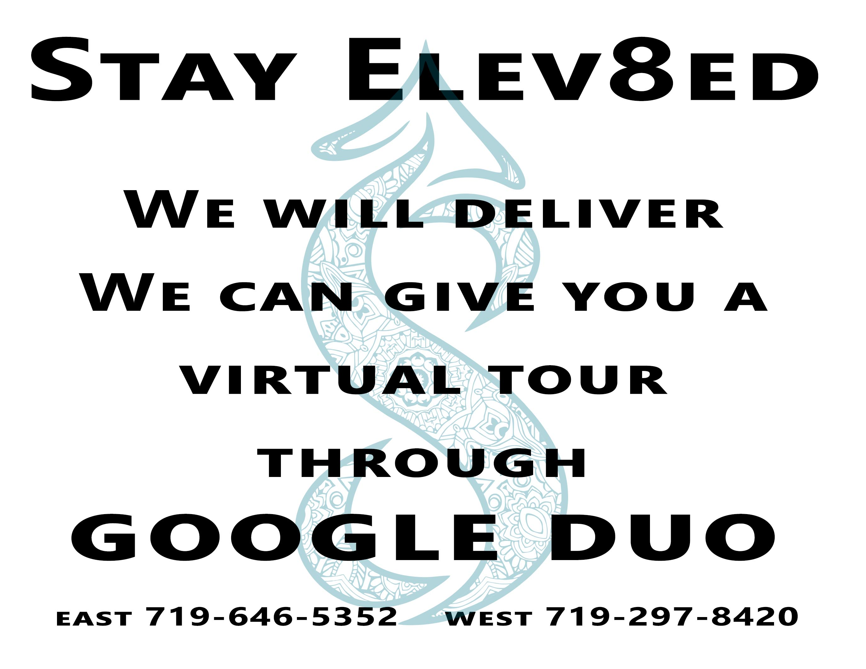 we-will-deliver-and-do-a-tour-elev8-glass-gallery.jpg
