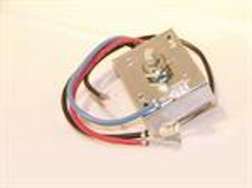 Trane Parts SWT0608 Reverse Flow Sw; 130Op 120Cl