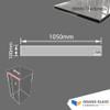 HeadF-1050