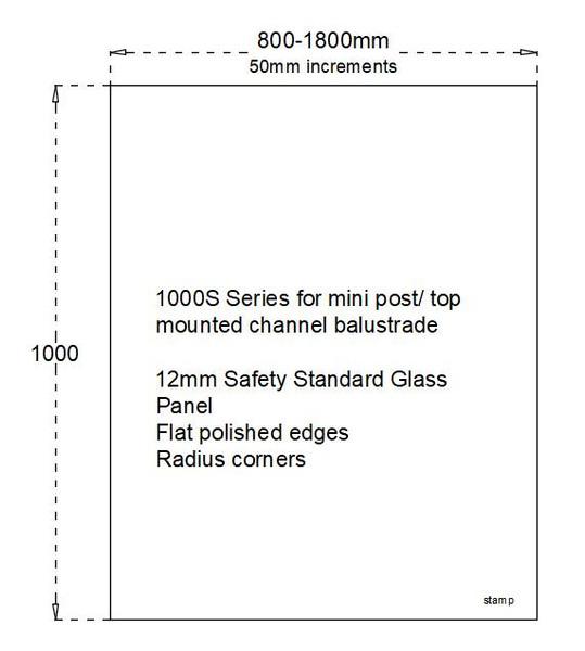 1000S-1300