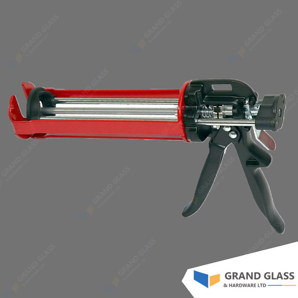 General Purpose Frame Gun