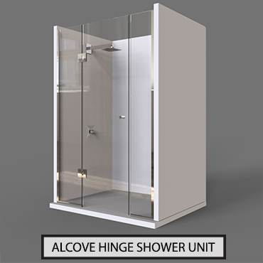 alcove-hinge-shower-370x370.jpg