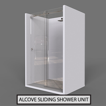 alcove-sliding-shower-370x370.jpg