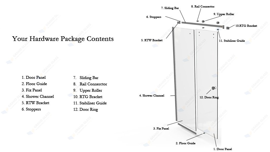 alslidingshower-description-4-package-revised.jpg