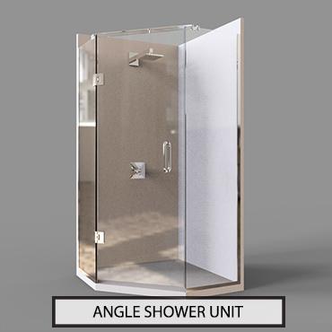angle-shower370x370-2.jpg