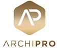 archipro100h.jpg