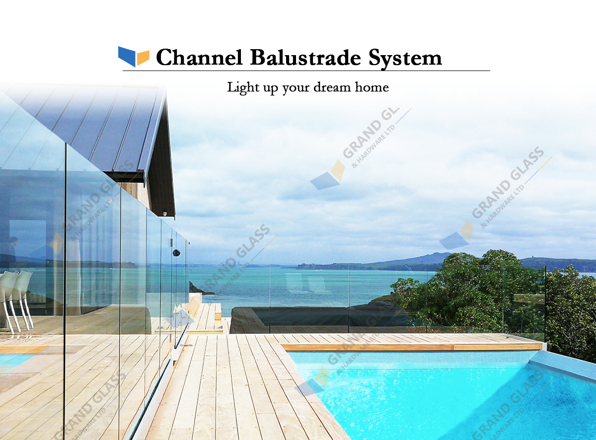 channel-pool-fence-sys.jpg