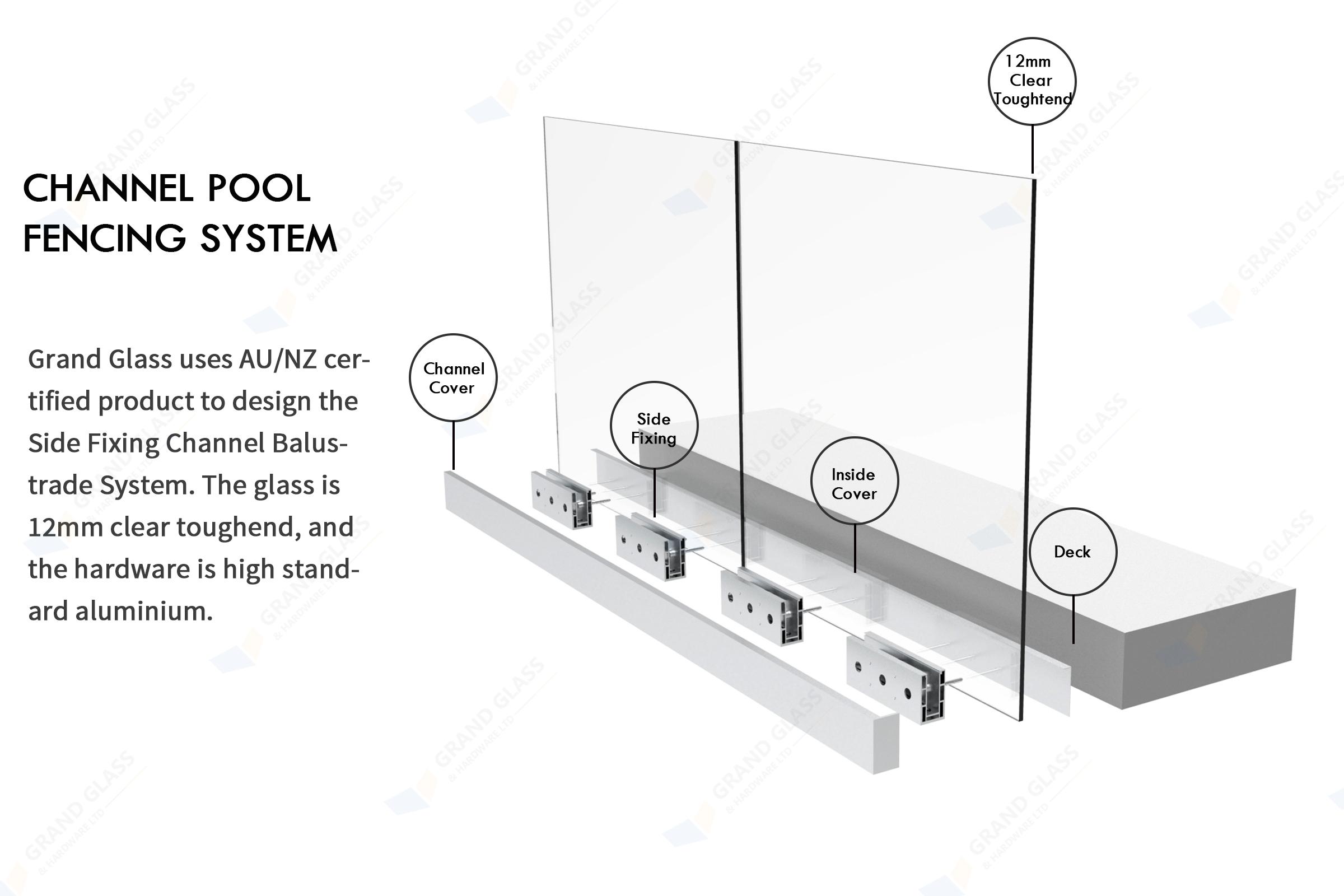 channel-pool-fence.jpg