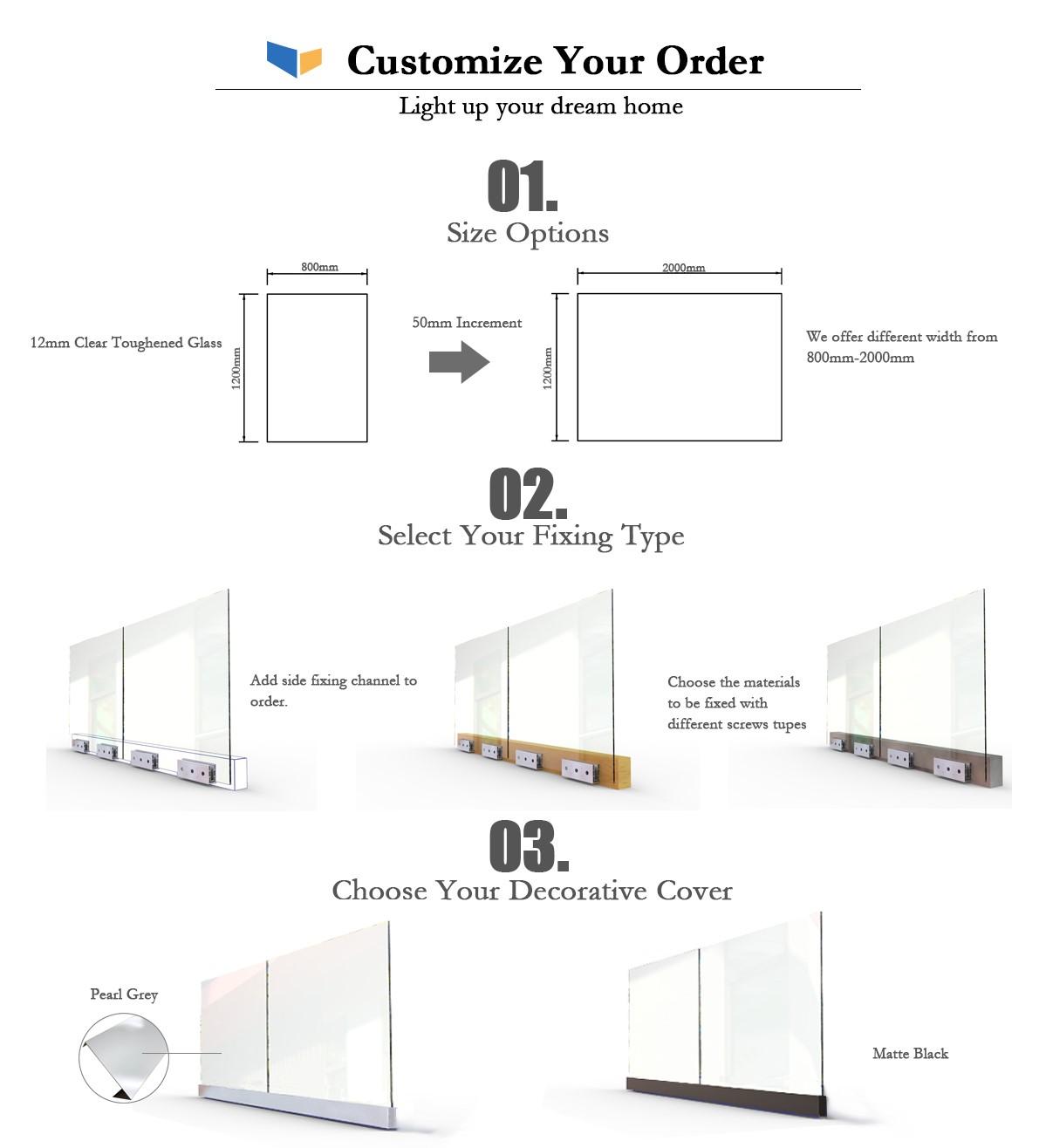 customize-your-order-31.jpg