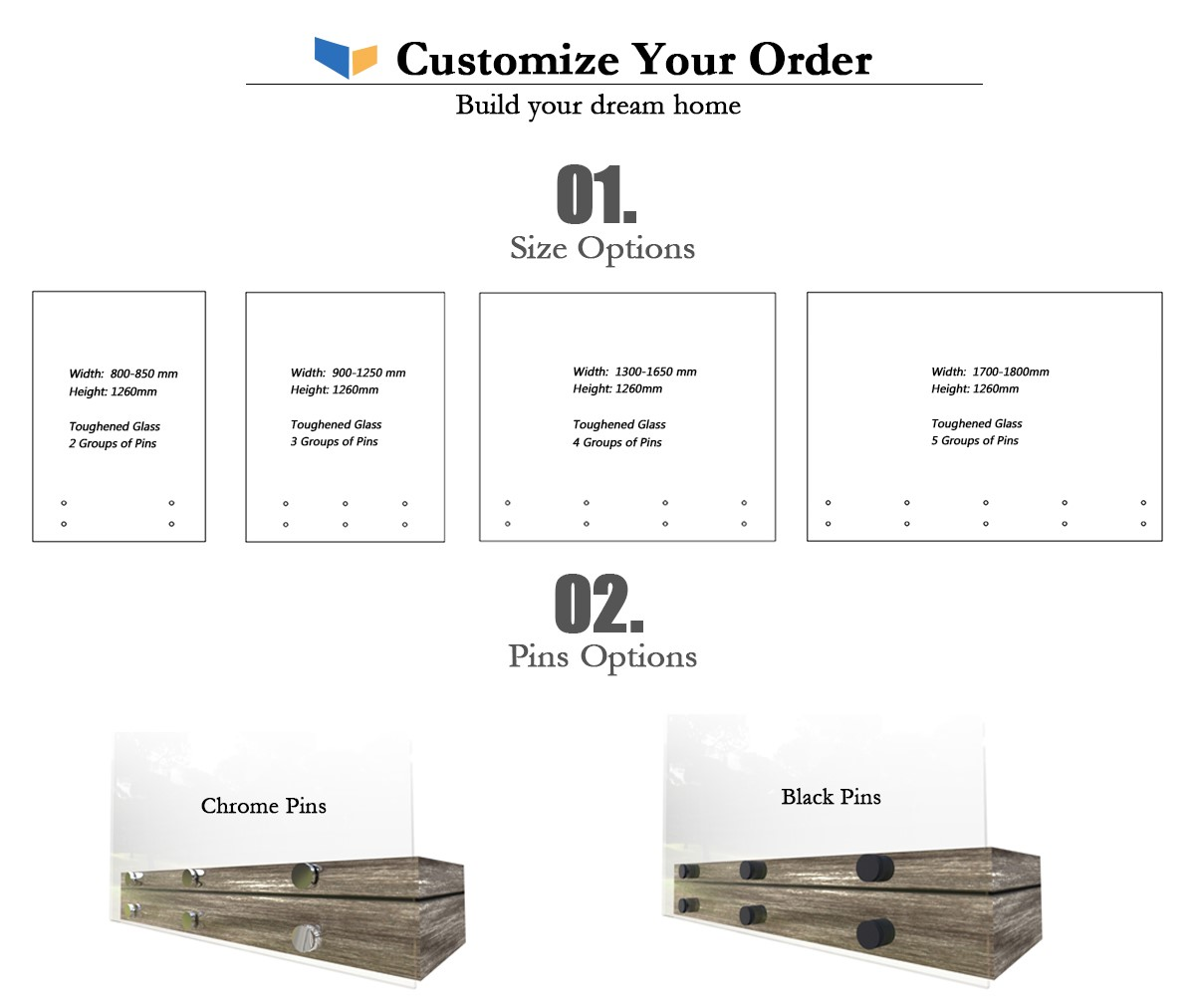 customize-your-order-revised-double-pin.jpg