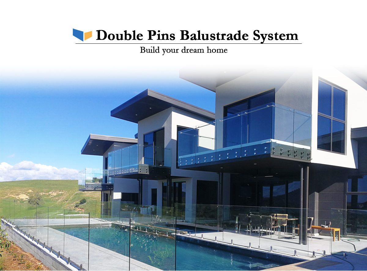 double-pin-balustrade-sys-revised.jpg