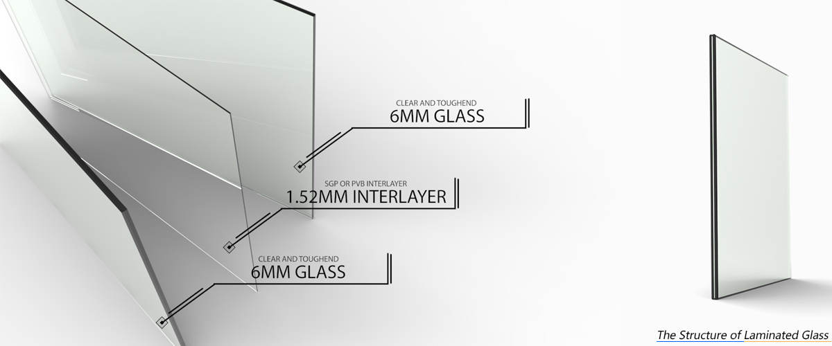 laminated-glass-structure.jpg