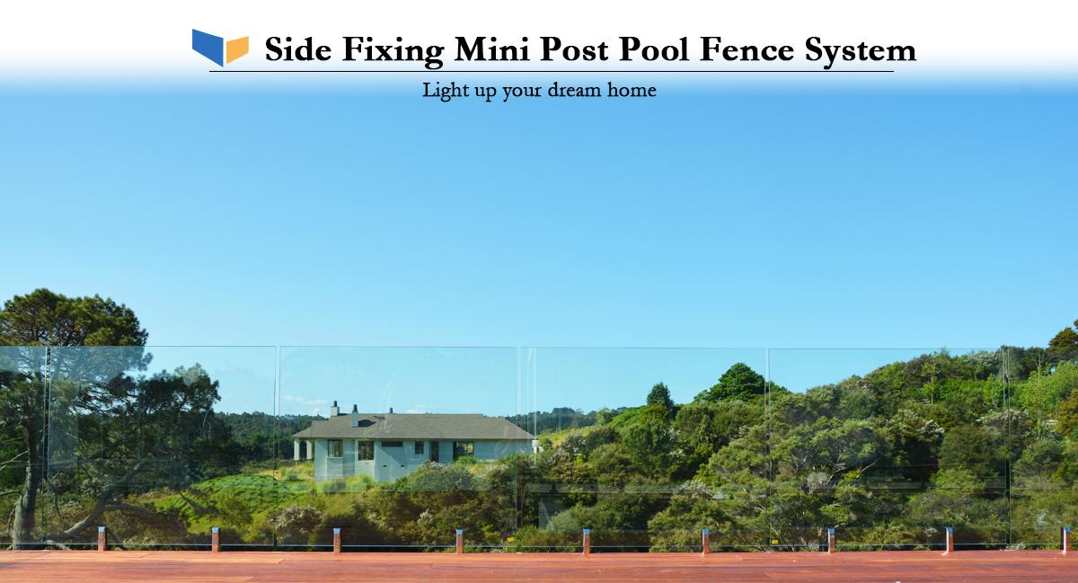 mini-post-pool-fence-revised.jpg