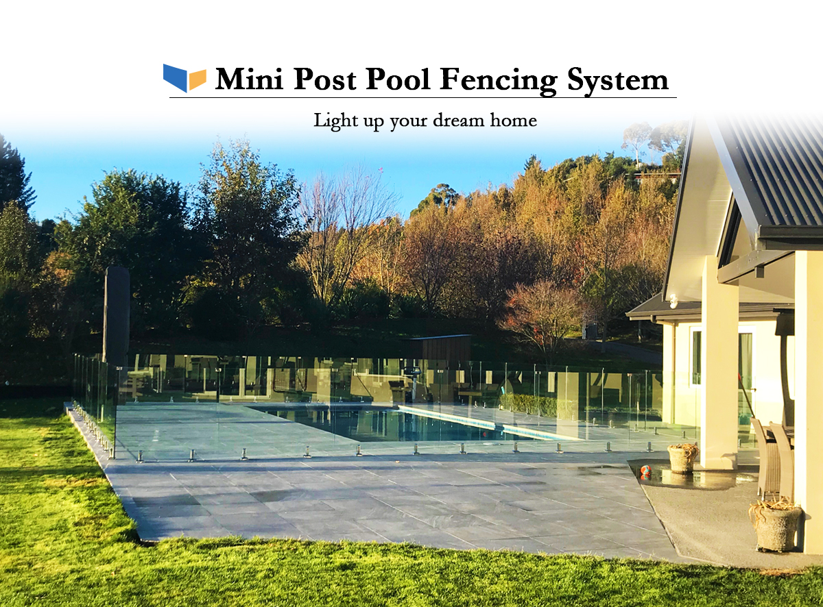 mini-post-pool-fencing-revised.jpg