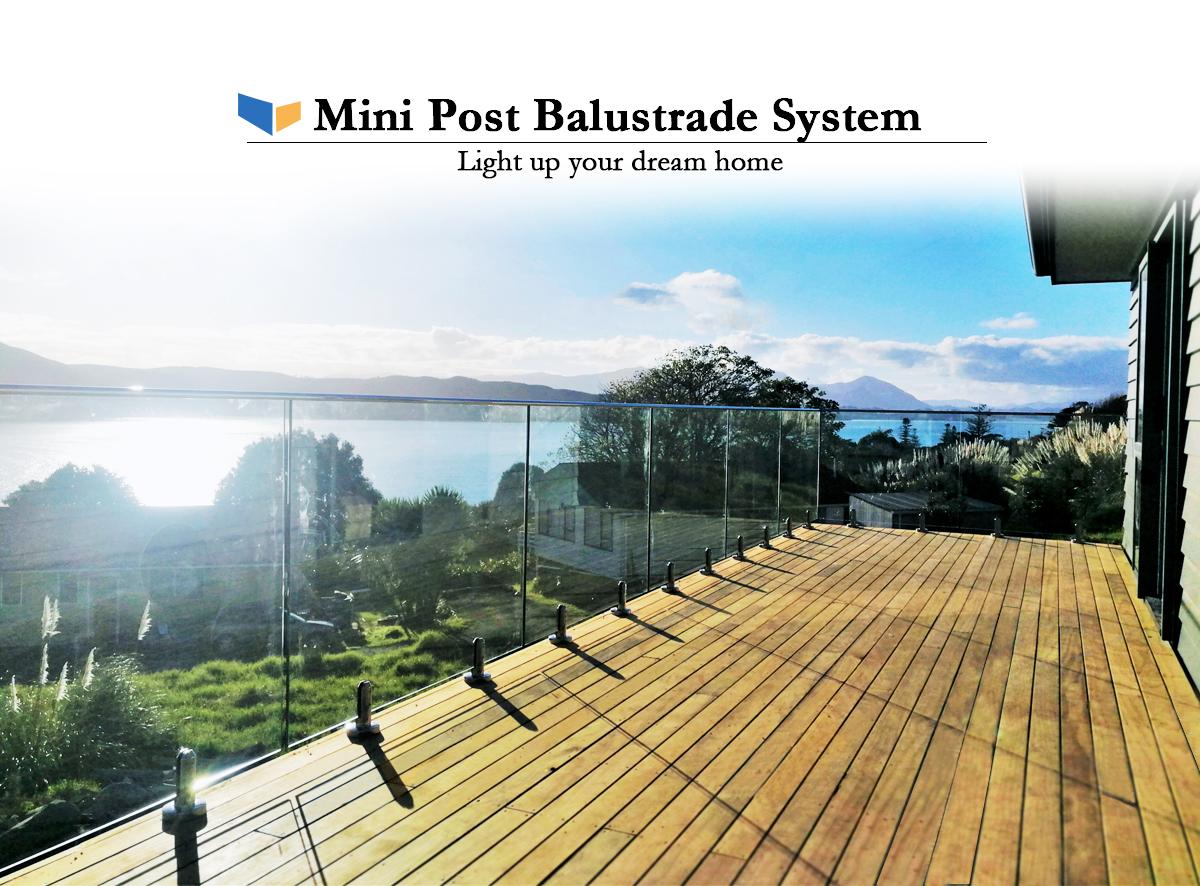 mini-postbalustrade-round-revised.jpg