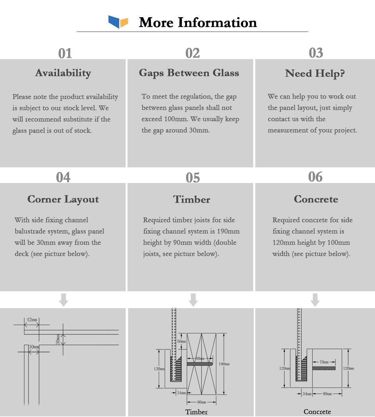 more-info-side-fixing-channel-balustrade-revised.jpg