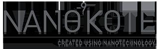 nanokote-logo100h.png
