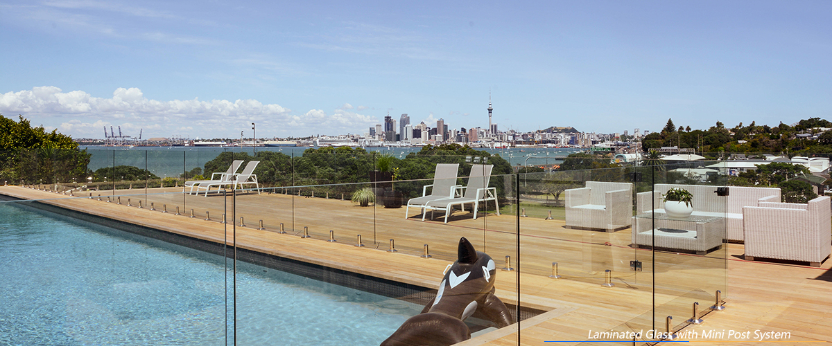 northcote-point-pool-fence3.jpg