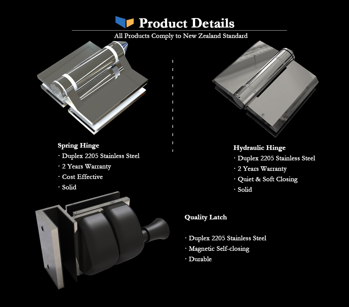 product-detail01-revised.jpg