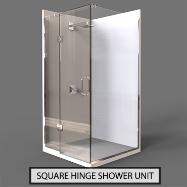 rectangle-hinge-shower-370x370.jpg