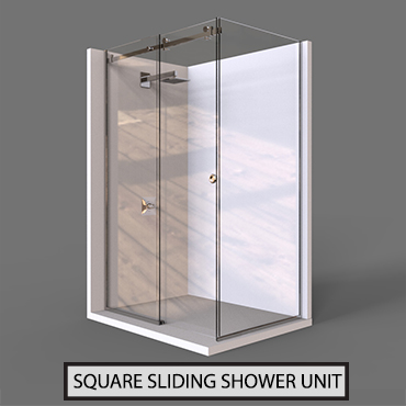 rectangle-sliding-shower-370x370-1.jpg