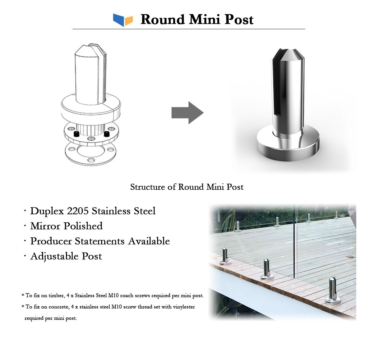 roundminipost-revised.jpg