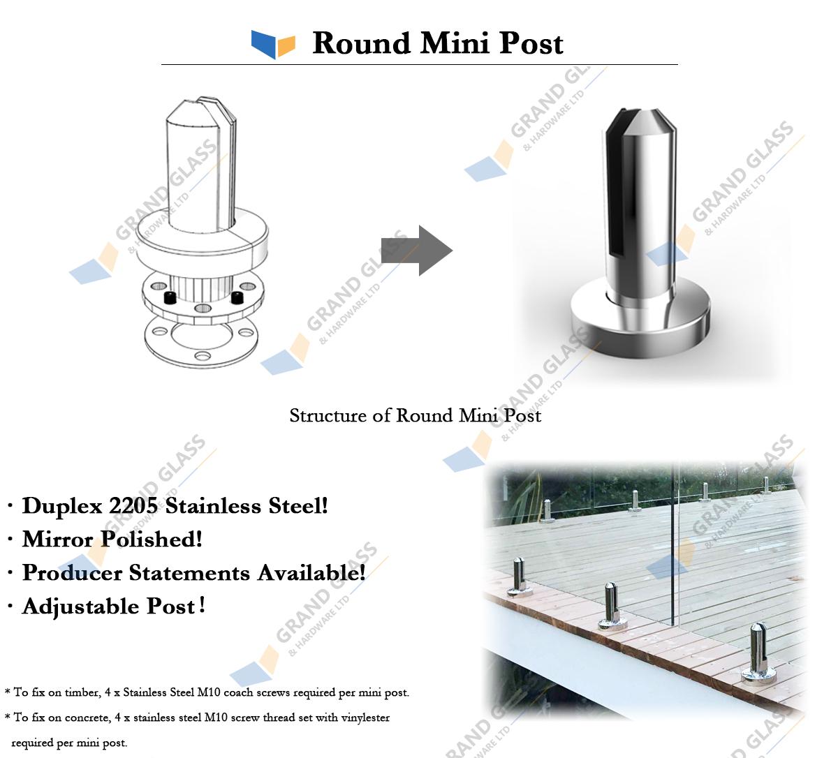 roundminipost.jpg