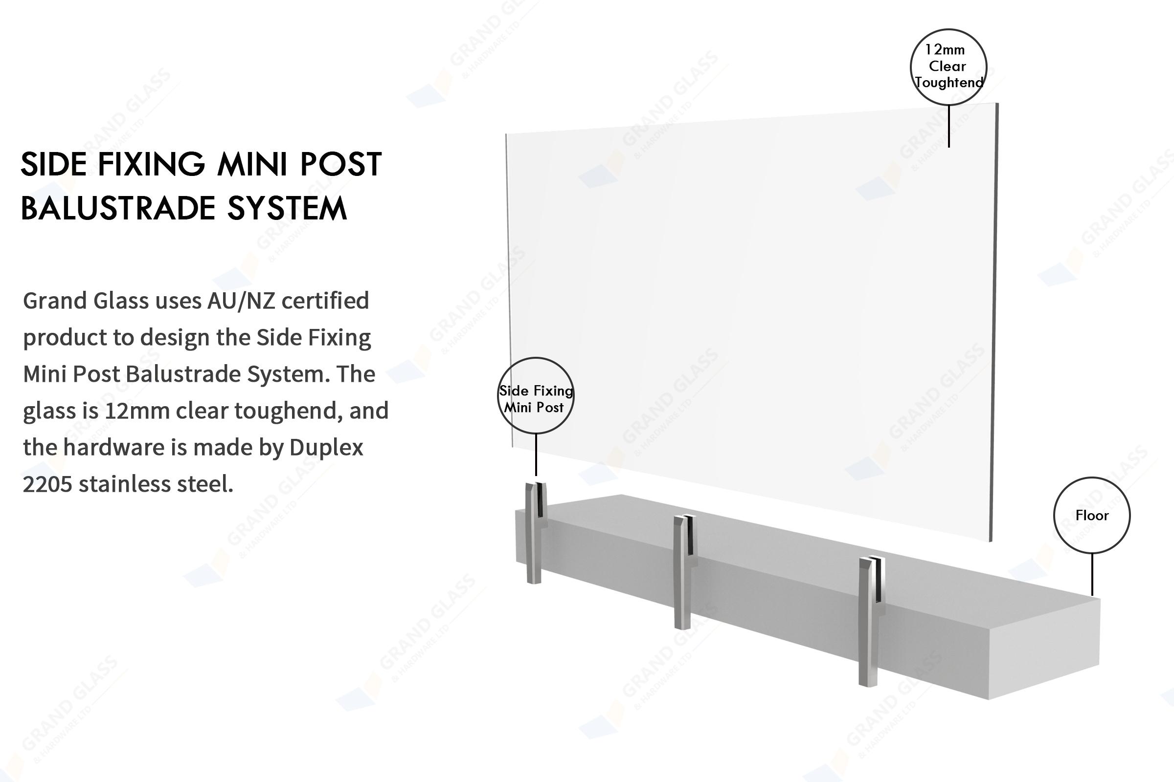sf-mini-post-balustrade-fence.jpg