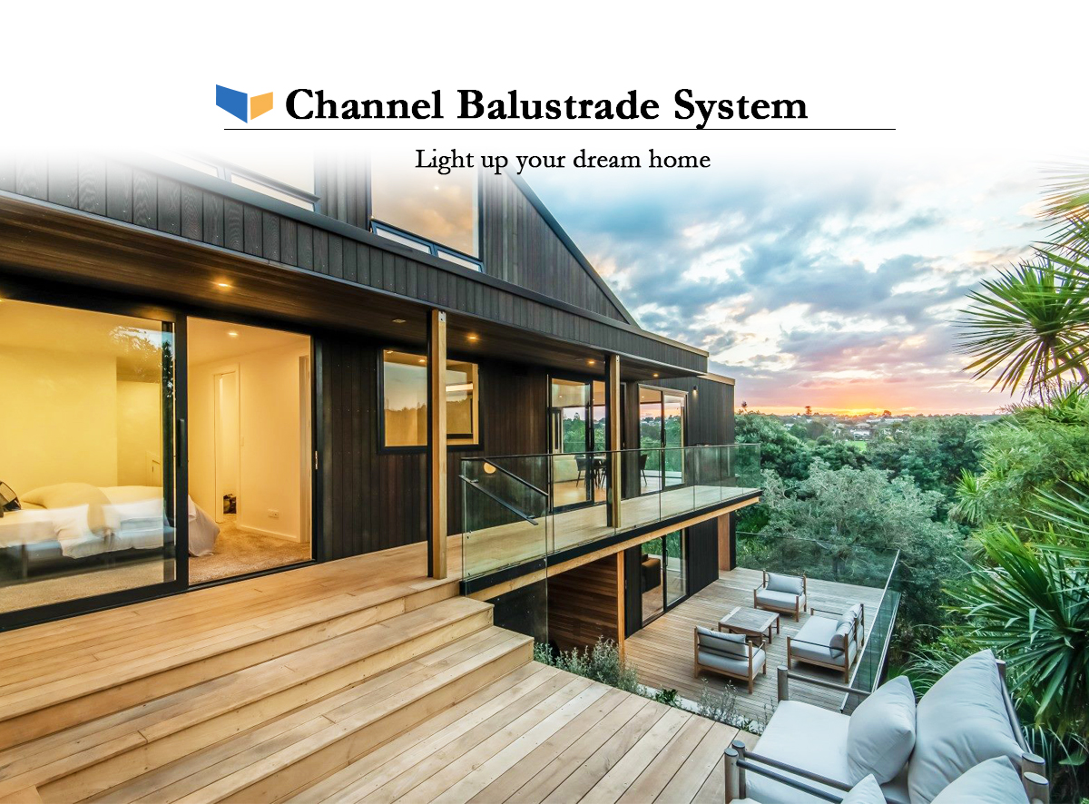 side-fixing-channel-balustrade-sys-revised.jpg