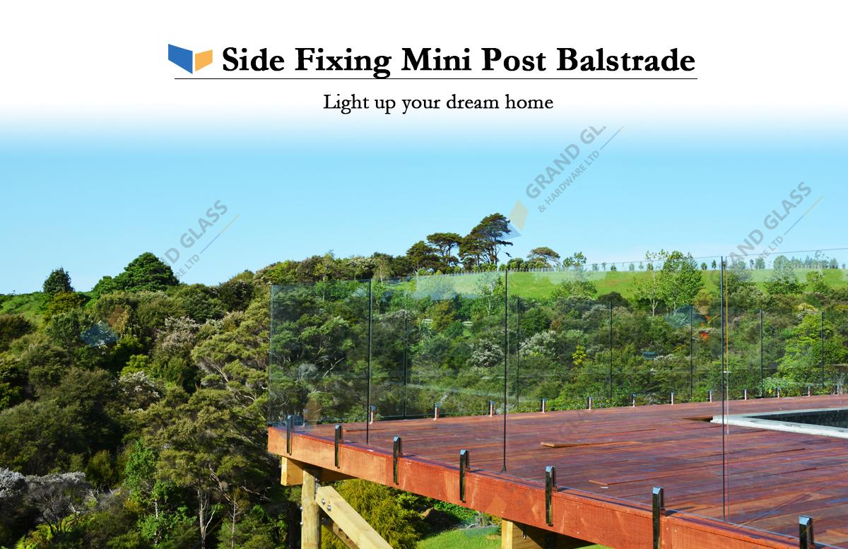 side-fixing-mini-post-balustrade-sys1.jpg