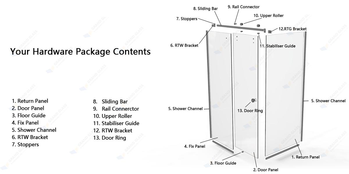 slidingshower-description-4-package.jpg