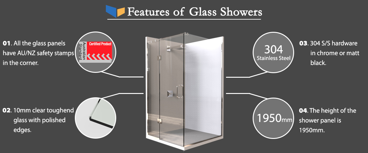 sqhingeshower-description-1-1.jpg